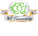 Join The White Lotus Home Giveaway & News Mailing List