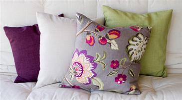 Cottonbelle Covers For Mattresses Futons Pillows Stowage Mats Cb