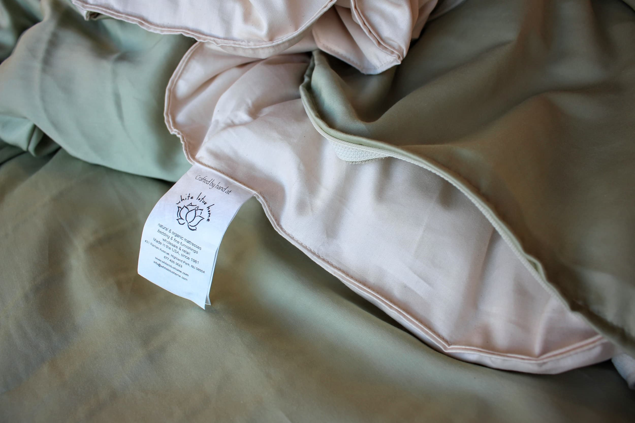 Duvet Covers In Wlh B Fabric W Sateen On Back Buy Now