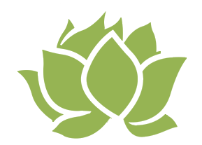 White Lotus Home Additional Shipping to Canada & International