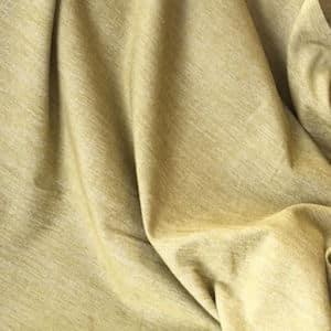 Cottonbelle Covers for Mattresses, Futons, Pillows, Stows and Massage Mats (CB-E)