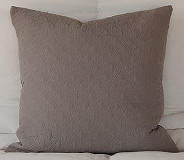 Cottonbelle Covers for Mattresses, Futons, Pillows, Stows and Massage Mats (CB-D)