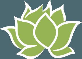 White Lotus Home Private Label Sample Order