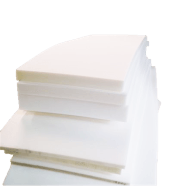 White Lotus Home Wholesale Evergreen Eco-Foam