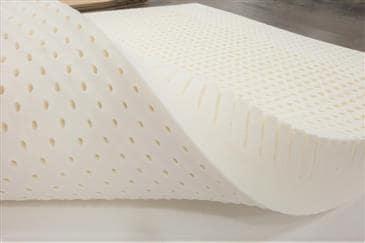 White Lotus Home Wholesale Natural Latex