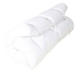 Green Cotton Foam Core Mattress without Fire Retardant