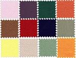 Massage Mat COVERS in 100% Cotton Twill Fabric - WLH A