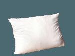 Natural Shredded Latex Sleep Pillows