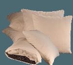 Buckwool Sleep Pillows