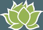 White Lotus Home Mattress Removal Fee