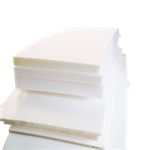 Wholesale Evergreen Eco-Foam