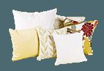 Wool Decorative Pillow Inserts