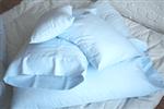 Wool Sleep Pillows